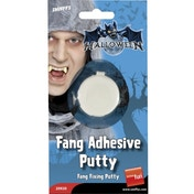 Fang Fixing Adhesive Putty