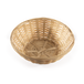 Willow Bread Baskets - Set of 6 | M&W - Image 6