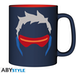 Overwatch - Soldier 76 Icon Mug - Image 2