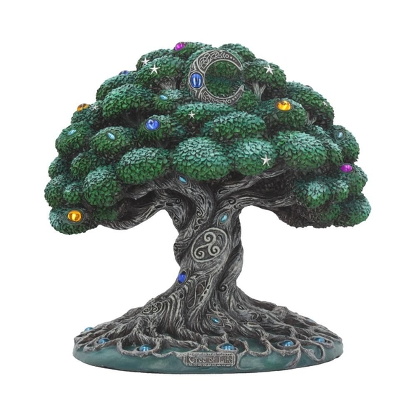 Tree of Life Figurine 22cm