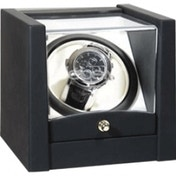 Time Tutelary KA079 Automatic Watch Winder UK Plug