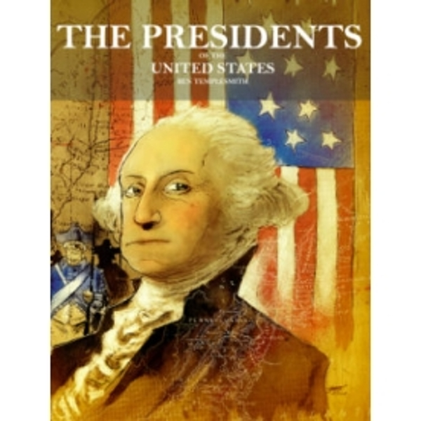 first 15 presidents of the united Academic content standards: 3rd grade social studies: american government and american history.