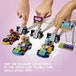 LEGO Friends The Big Race Playset - Image 3