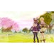 Atelier Lydie & Suelle The Alchemists And The Mysterious Paintings Nintendo Switch Game - Image 4