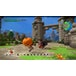 Dragon Quest Builders 2 Nintendo Switch Game - Image 2