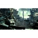 Fallout 3 Game Of The Year Edition (GOTY) Game Xbox 360 - Image 3
