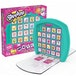 Top Trumps Match Shopkins - Image 2