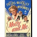 Molly And Me DVD - Image 2