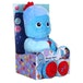 In the Night Garden Iggle Piggle Sleepy Time Soft Toy - Image 3