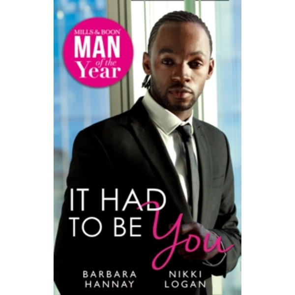 It Had To Be You : Molly Cooper's Dream Date / Shipwrecked with Mr Wrong