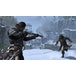 Assassin's Creed Rogue Remastered PS4 Game - Image 3