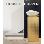 House of Hoppen : A Retrospective