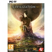 Sid Meier's Civilization VI PC Game