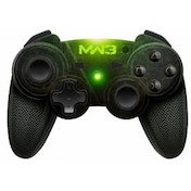 PDP Call Of Duty 8 Modern Warfare 3 Wireless Controller PS3