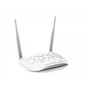 TP-LINK TL-WA801ND 300Mbps Wireless N Range Extender UK Plug