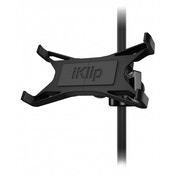 IK Multimedia iKlip Xpand Adjustable Tablet Holder up to 30.7cm