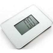 Tanita Super Compact Multi Purpose Digital Scales Pearl White