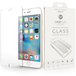 Caseflex iPhone 7 Glass Screen Protector - Twin Pack (Retail Box) - Image 2