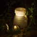 Thumbs Up! Collapsible Solar Lantern - Image 2