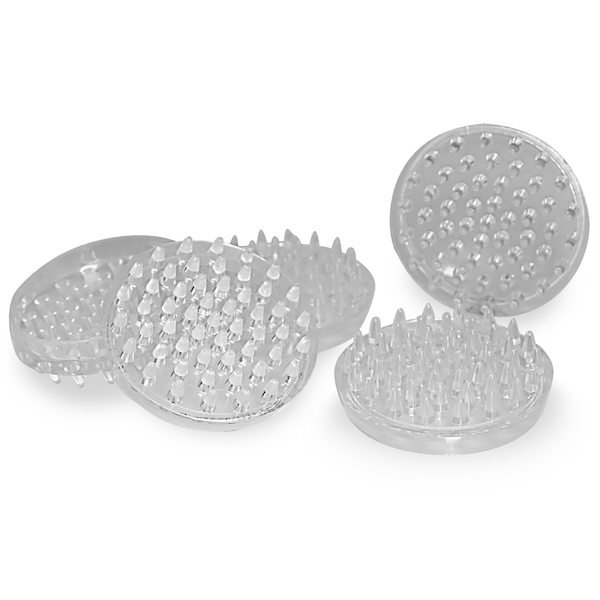 16 Spiked Carpet Protectors | M&W