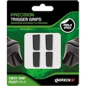 Gioteck Precision Trigger Grips Xbox One
