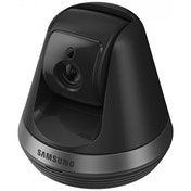 Samsung SNH-V6410PN/UK SmartCam Full HD Wi-Fi Pan/Tilt+Motion Tracking