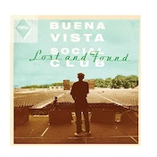 Buena Vista Social Club - Lost & Found CD