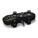 Hyperkin X91 Wired Gaming Controller Black Xbox One / PC / Tablet - Image 2