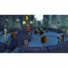 Lego Harry Potter 1-4 Years Game PS3 (Essentials) - Image 3