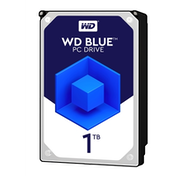 WD Blue 1TB 3.5 inch 7200rpm 64mb Cache Sata III Internal Hard Drive