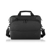 Dell Pro BriefCase 14 PO1420C Fits Most Laptops up to 14 inch