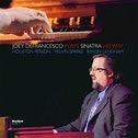 Joey Defrancesco - Plays Sinatra His Way Vinyl