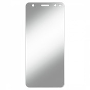 Crystal Clear Display Protection Foil for ZTE Blade V7 2 pieces