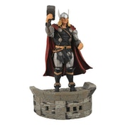 Marvel Select Thor Action Figure