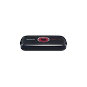 AVerMedia LGP Lite 1080p HDMI Gaming Capture Device