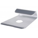 Proper Deluxe Aluminum Laptop Stand for Macbook and 11