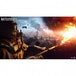 Battlefield 1 Revolution Game PC - Image 3