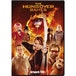 The Hungover Games DVD - Image 2