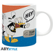 Disney - Ducktales Donald Mug - Image 2