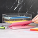 Acrylic Stationery & Paper Drawers Acrylic Stationery Drawers (A5) Pukkr - Image 2