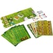 Agricola Revised Edition Board Game - Image 3