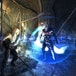 The Witcher Enhanced Edition Platinum Edition Game PC - Image 3
