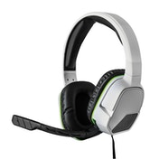 PDP Afterglow LVL 3 Stereo Headset White Xbox One