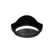 Canon EW-88 Lens Hood for 16-35mm f/2.8L II USM Lens