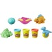 Play-Doh Dino Tools Set - Image 2
