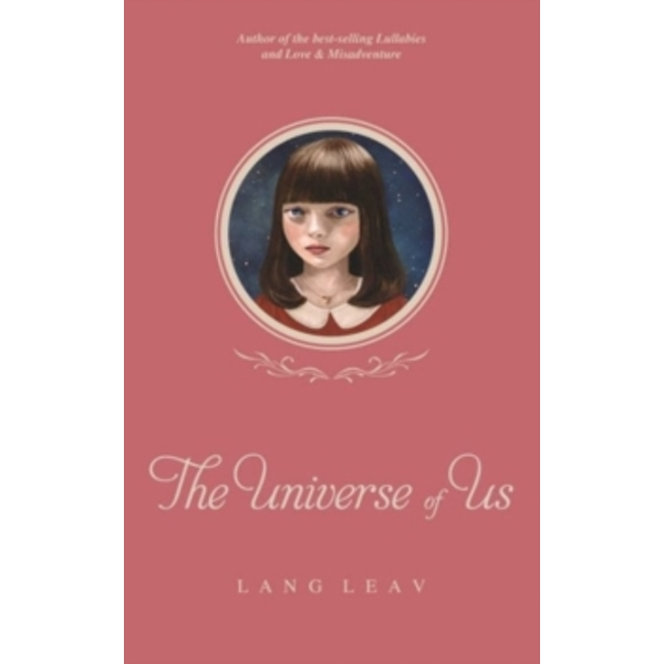 The Universe of Us : 4