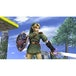 Super Smash Bros Brawl (Selects) Game Wii - Image 4