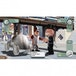 Monopoly Streets Game Xbox 360 - Image 3