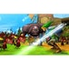 Hyrule Warriors Legends 3DS Game - Image 3
