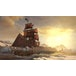 Assassin's Creed Rogue Remastered PS4 Game - Image 2